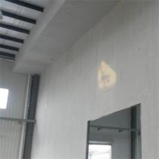 西安电池片车间纤维增强水泥板墙泄爆墙