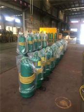 FWQB70-30風動渦輪潛水泵廠鄂爾多斯潛水泵
