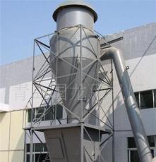 供应工业吸尘设备 风机排风设备 木工集尘设备 脉冲除尘设备