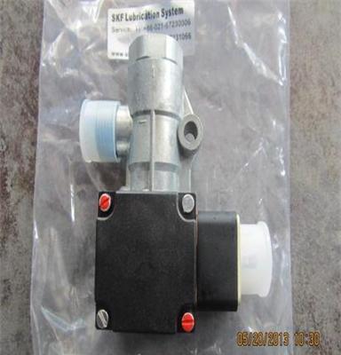 SKF 6315-Z/C3轴承原装价格