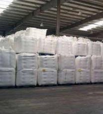 供应兰州导电吨袋与甘肃吨包袋厂家