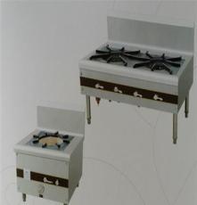 美迪廚業灶爐2