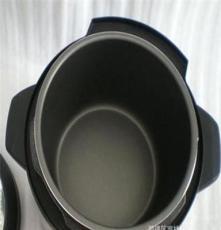 廠家批發 壓力鍋 先科智能營養安全馬幫禮品展銷電壓力鍋