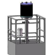 新技术 制药工业物料分离设备