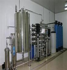 汽车尿素溶液生产厂家 尿素生产产设备 尿素价格设备