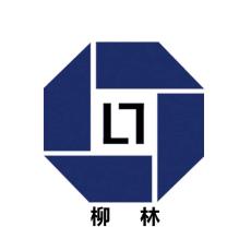 唐山市柳林自动化灌区信息化管理系统