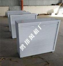 矿用GS型暖风机-鸿邦风机