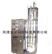 实验玻璃精馏,实验精馏装置厂家