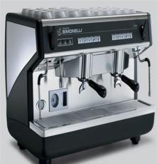 意大利Nuova 諾瓦APPIA 雙頭電控半自動咖啡機