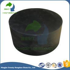 含铅聚乙烯板厂家含铅聚乙烯板加工定制