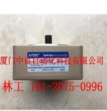 CNH-6125-25住友重機械工業株式会社Sumitomo减速机