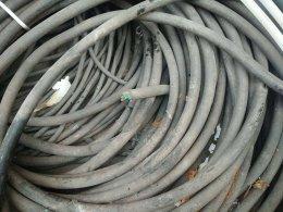 河北省行唐縣低壓電纜回收歡迎您