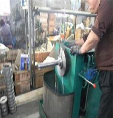 濟南廠家專業制造30噸液壓拉床 行程可調 維修率低 性價比高