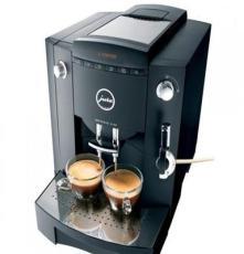 供應JURA優瑞XF50咖啡機