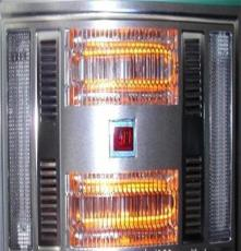 厂价批发品牌集成吊顶碳纤维浴霸 取暖+换气+照明+吹风+温显五合