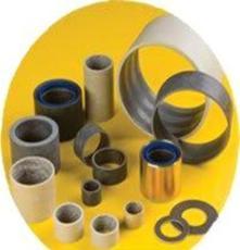 暢銷推薦 金屬聚合滑動軸承