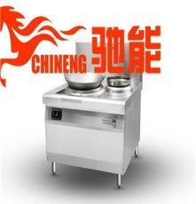 大鍋灶、廠家、大鍋灶 價格