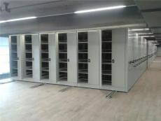 沂南县哪里有拆卸组装搬迁档案室密集架的