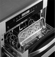 Q7 高端智能消毒碗柜 家用嵌入式消毒柜 不銹鋼消毒碗柜 迷你正品