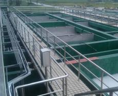 供新疆医疗废水处理和乌鲁木齐污水处理设备