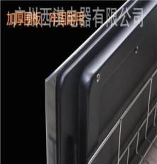 西淇 ZTD100-西門子款 嵌入式家用消毒柜 廚房專用高效消毒柜