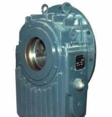 上海電機廠DQY型滑動軸承 立式電機推力軸承
