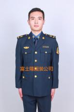 专属交通执法标志服 运输管理执法局服装