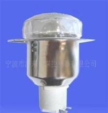 供應烤箱燈,烤爐燈YL005-02