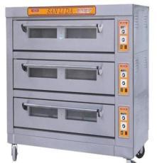 南寧全自動糕點烤箱價格報價?