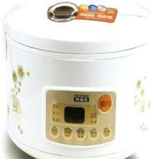 廠家大量直銷多功能微電腦電飯煲電飯鍋