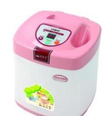 2013新款家用豆漿 豆腐機兩用豆漿機 巧夫人豆漿機