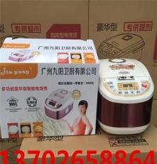廠家直銷電飯煲會銷 跑江湖電飯煲 智能多功能電飯鍋