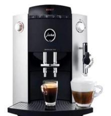 JURA/優瑞 JURA F50C 意式全自動咖啡機 家用商用/正品/自動奶泡