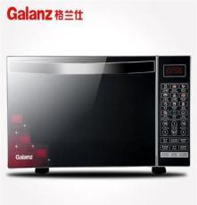 新品1級 Galanz/格蘭仕 HC-83202FB 微波爐正品家用光波爐特價