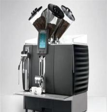 雪萊Schaerer全自動咖啡機
