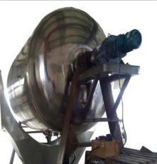 供应上海振良高盐稀态酱油灭菌设备-旋转蒸煮锅