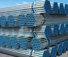 供西宁镀锌钢管和青海螺旋钢管焊管厂家