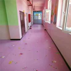 合肥学校塑胶地板 olychi奥丽奇