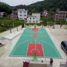 pvc塑胶篮球场 olychi奥丽奇