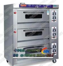 紅外線食品烤箱沈陽總代理