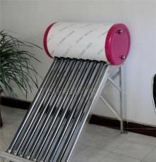 供應小型太陽能熱水器(圖)
