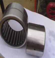 軸承廠家供應實體套圈滾針軸承套圈保持架軸承NK304630