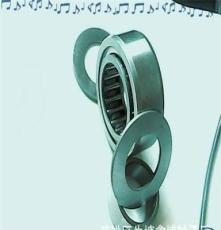供應 鑫博NAST20ZZ系列支撐滾輪軸承 歡迎來電咨詢