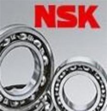 南通进口NSK轴承6310