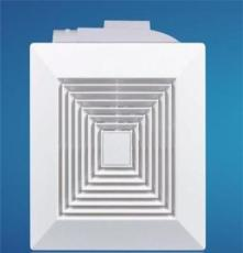 GY10A-20天花板管道式换气扇 排气扇 排风扇
