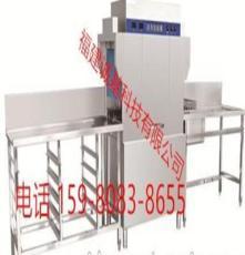 三明台式洗碗机厂  长汀洗碗的机器设备  莆田食堂洗碗机价格