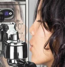 厦门咖啡机供应: 荐 新品咖啡机供销