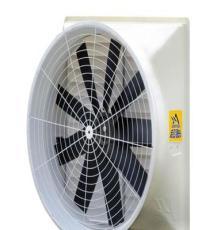 厦门高品质厦门负压风机批售:泉星龙节能设备