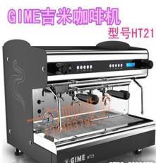 廈門家用咖啡機批發 意式咖啡機的使用方法