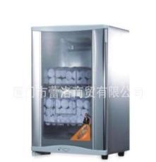康宝 MPR60A-5 消毒柜(毛巾柜) 便宜实用 酒店、宾馆必备